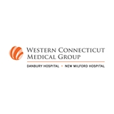 WCMG-Brookfield Family Medicine