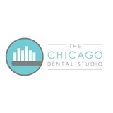 The Chicago Dental Studio