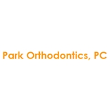 Park Orthodontics, PC