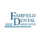 Fairfield Dental Associates