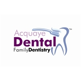 Acquaye Dental Family Dentistry