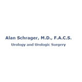Schrager Urology