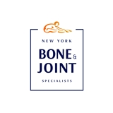 New York Bone & Joint/All Sports Physical Therapy
