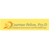 Courtnee Pelton, Psy.D, LLC