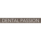 Dental Passion LLC
