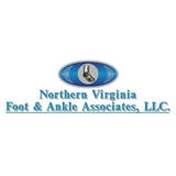 Northern Virginia Foot & Ankle Associates