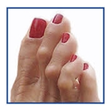 Resnikoff Podiatry and Foot Surgery Centers