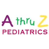 A Thru Z Pediatrics