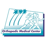 Orthopedic Medical Center