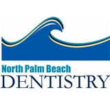 Dr. Paul Perella North Palm Beach Dentistry