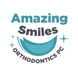 Amazing Smiles Orthodontics PC