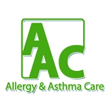 Allergy & Asthma Care