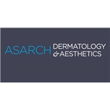 Asarch Center for Dermatology, Laser & Mohs