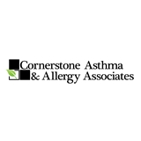 Cornerstone Asthma and Allergy Associates