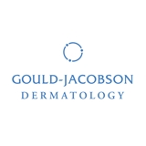 Gould Dermatology Group