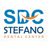 Stefano Dental Center