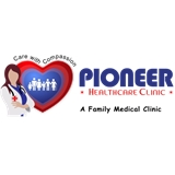 Pioneer Healthcare Clinic