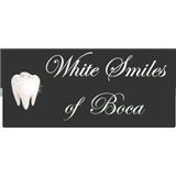 White Smiles of Boca