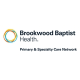 Brookwood Primary Care - Cahaba Heights