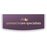 Women's Care Specialists
