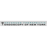 Advanced Therapeutic Endoscopy