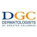 Dermatologists of Greater Columbus