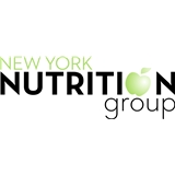 The NY Nutrition Group, PLLC