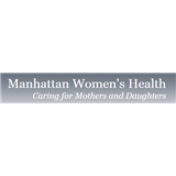 Manhattan Women's Health