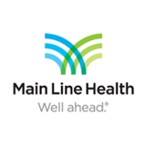 Main Line HealthCare Obstetrics & Gynecology