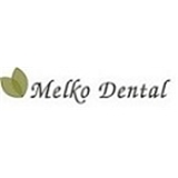 Melko Dental