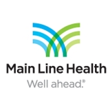 Main Line HealthCare in Westtown