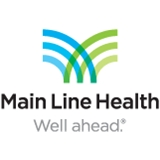 Main Line HealthCare in Audubon