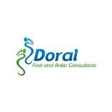 Doral Foot and Ankle Consultants