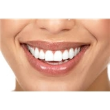 Somerset Smiles Family and Implant Dentistry