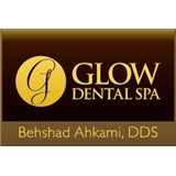 Glow Dental Spa