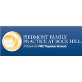 Piedmont Family Practice at Rock Hill