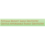 Putnam Bright Smile Dentistry