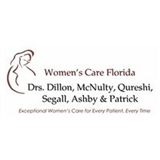 Women's Care Florida/ Generations OB/GYN