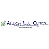 Allergy Relief Clinics