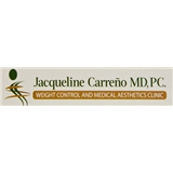 Jacqueline Carreno, MD