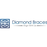 Diamond Braces