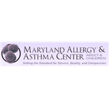 Maryland Allergy & Asthma Center