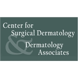 Center for Surgical Dermatology