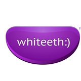 Whiteeth Esthetic Dentistry