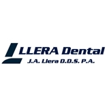 Llera Dental