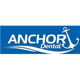 Anchor Dental