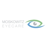 Moskowitz Eye Care
