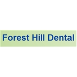 Forest Hill Dental