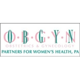 Partners for Women's Health