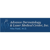 Advance Dermatology & Laser Medical Surgery, Inc.